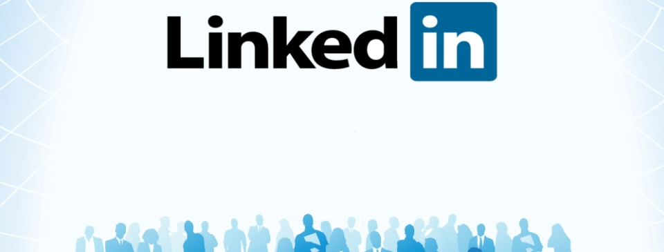 perfil-de-Linkedin